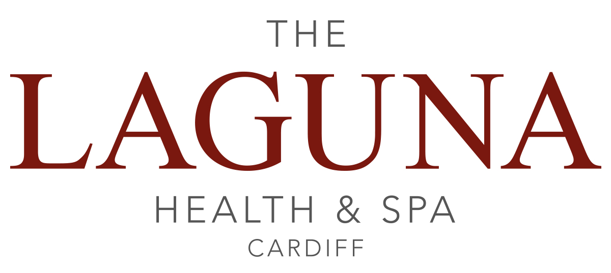 THE LAGUNA HEALTH & SPA CARDIFF